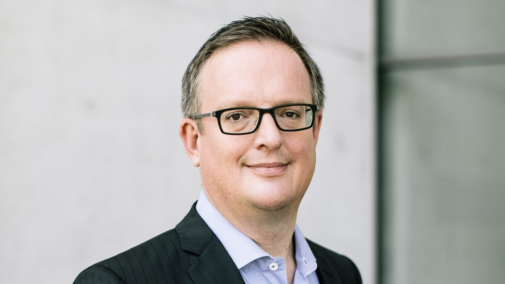 Dr. iur. Hannes Hartung TEP